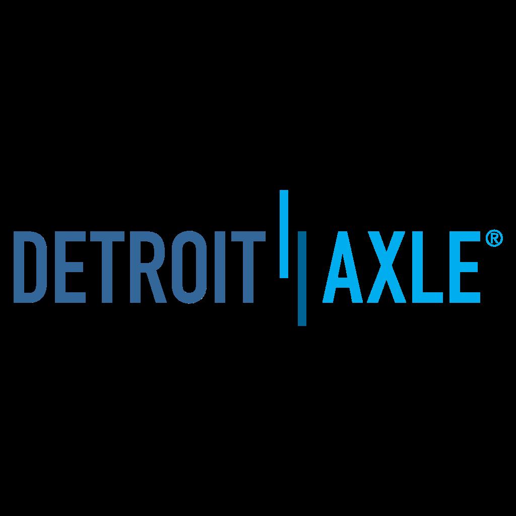 Detroit Axle