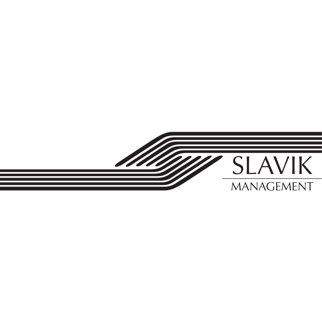 Slavik