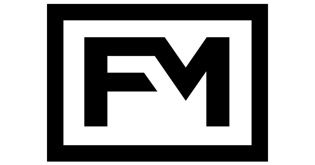 Futuramic Media Forged In Steel Primed In Techno